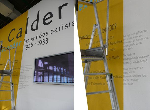 calder-big5-62x80