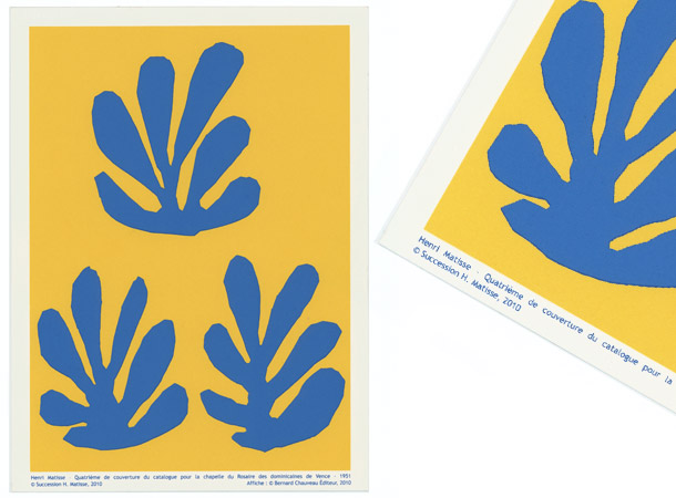 editionmatisse-big2-610x450