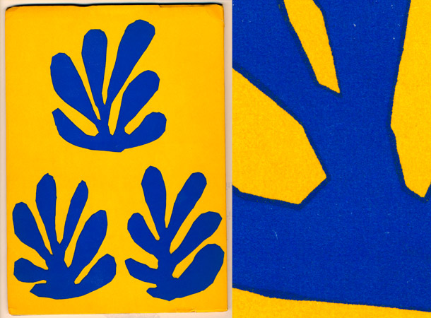 editionmatisse-big5-610x450