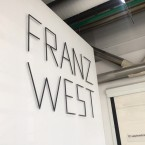 Franz-West-site-1