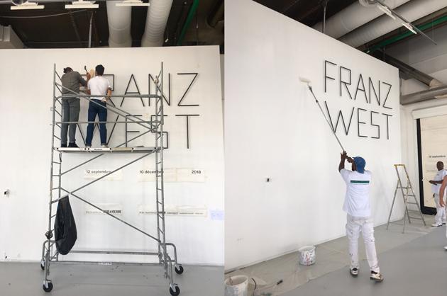 franzwest-site2