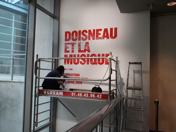 dosineau-site-2