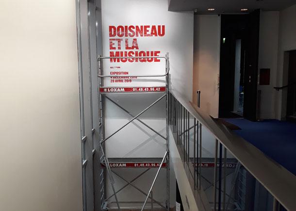 dosineau-site-3