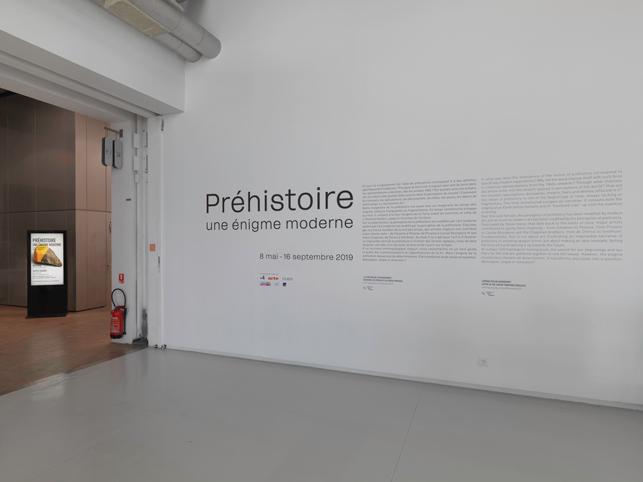site-10-05-2019_Prehistoire_0033